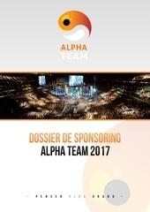 dossiersponsors 2