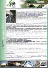 news otre idf 22 septembre 2017b