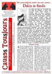 Fichier PDF newsletter1814