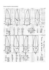 Fichier PDF anato dentaire2an incisive centrale canine maxillaire