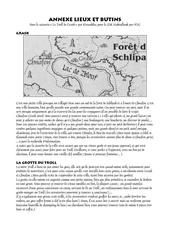Fichier PDF annexe lieux et butins