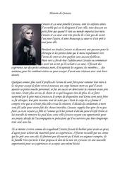 Fichier PDF histoire cerasto