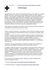 Fichier PDF vorbereitungen 1