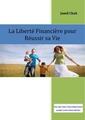 ebook liberte financiere