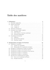 poly_distrib17entete.pdf - page 5/106