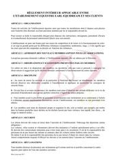 Fichier PDF reglement interieur 2017
