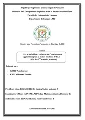 Fichier PDF memoire actes ludiques hafid et kaci