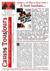 newsletter1815
