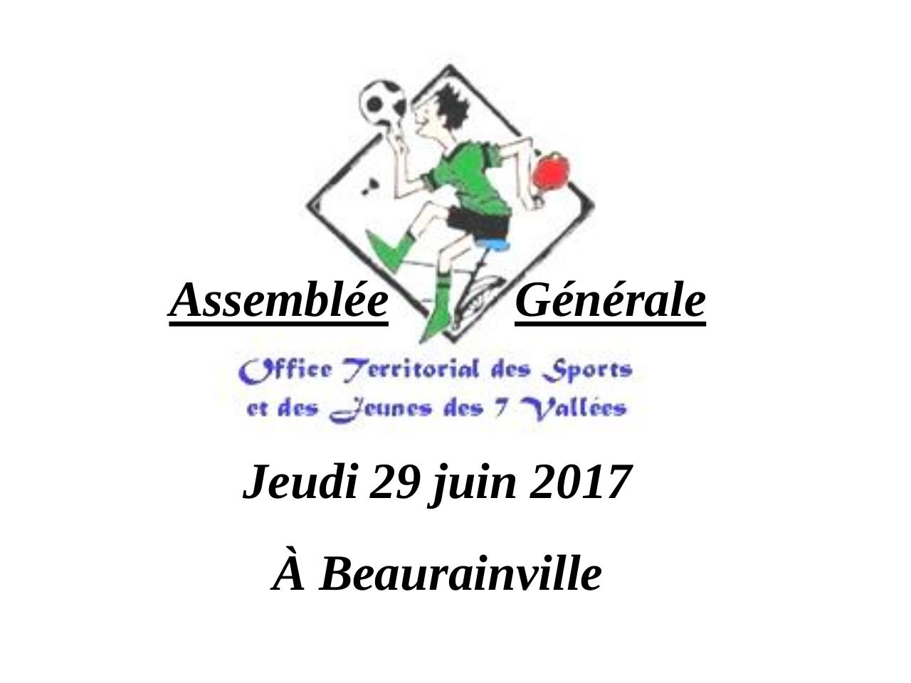 Office Territorial des Sports AG 23 juin 2016 finale.pdf - page 1/42