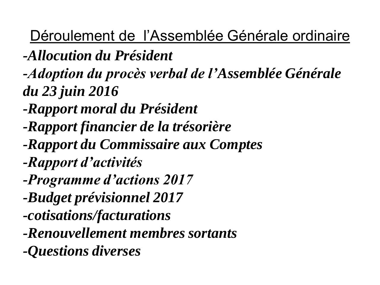Office Territorial des Sports AG 23 juin 2016 finale.pdf - page 2/42