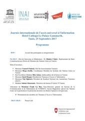 program jiduai 2017 fr 1
