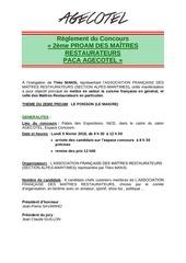 Fichier PDF reglement 2eme proam des maitres restaurateurs paca