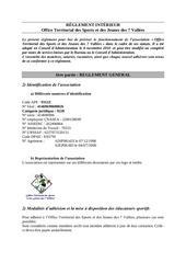 Fichier PDF reglement interieur mai 2013 3