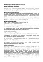 Fichier PDF reglement jeu tornat media exclusiverh