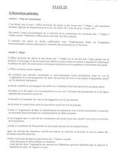Fichier PDF statuts otsj signes