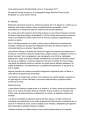 Fichier PDF traduction lola 1 mtpl