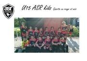 Fichier PDF u15 asr kids 2