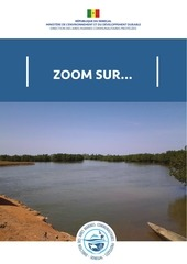 Fichier PDF zoom 2017