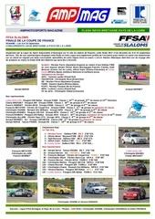 Fichier PDF 014 amp mag flash infos 2017 14