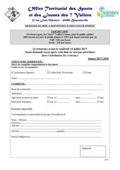 Fichier PDF demande de mise a disposition d educateur saison 20172018
