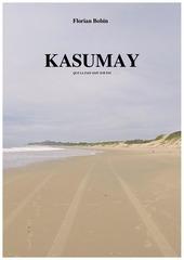 Fichier PDF kasumay