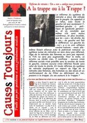 newsletter1816
