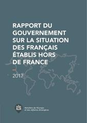 rapport 2017 francais de l etranger