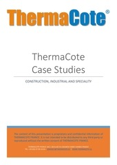 thermacote case studies web