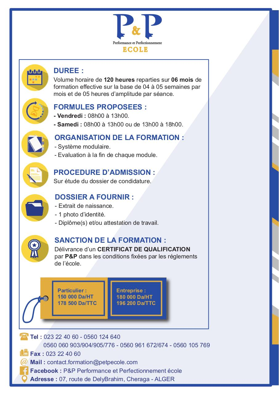 04 Flyer_Gestion administrative des Ressources Humaines.pdf - page 2/2