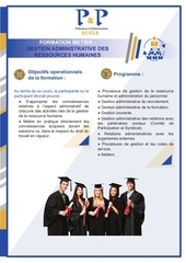 04 flyer gestion administrative des ressources humaines
