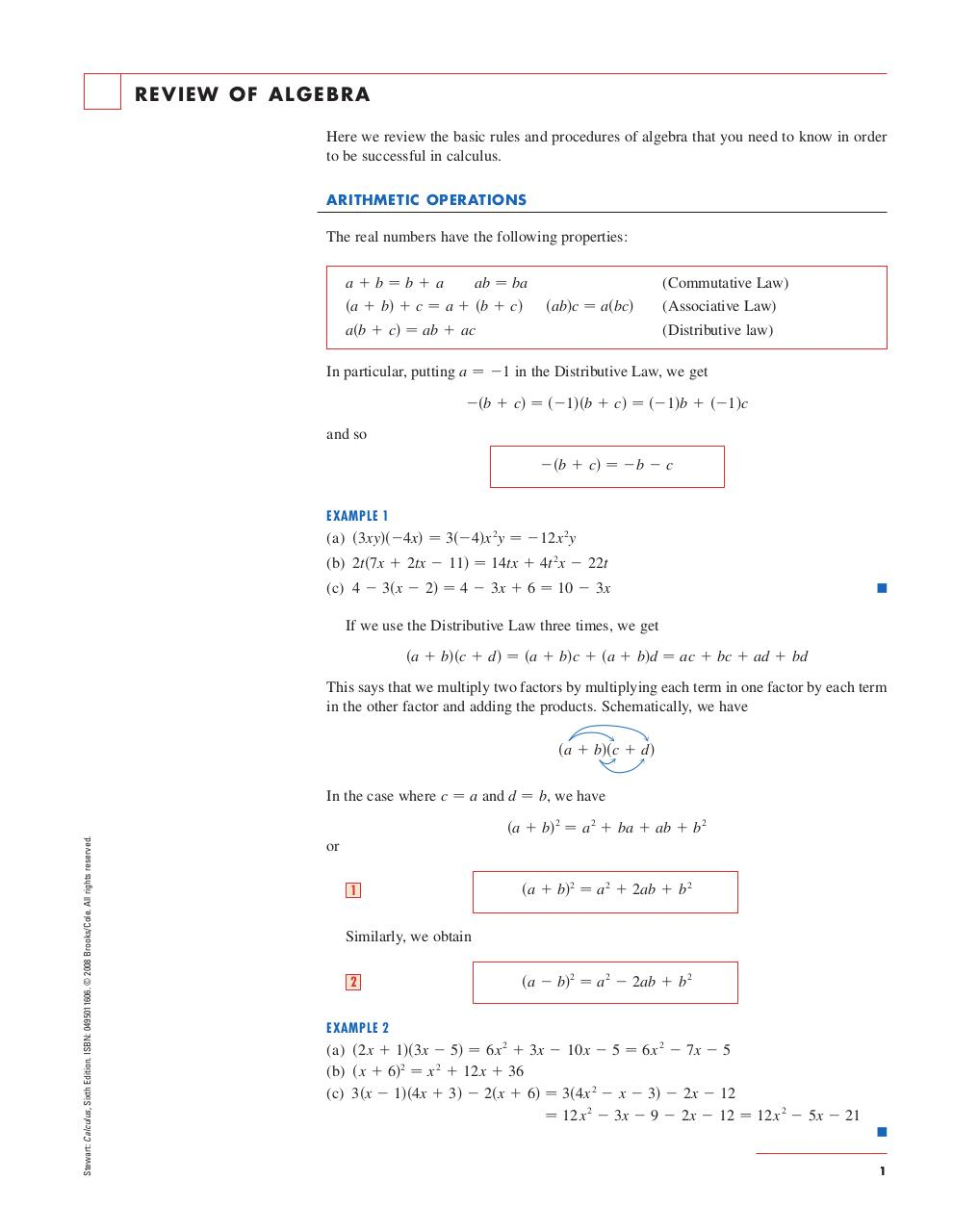 6e_reviewofalgebra.pdf - page 1/23