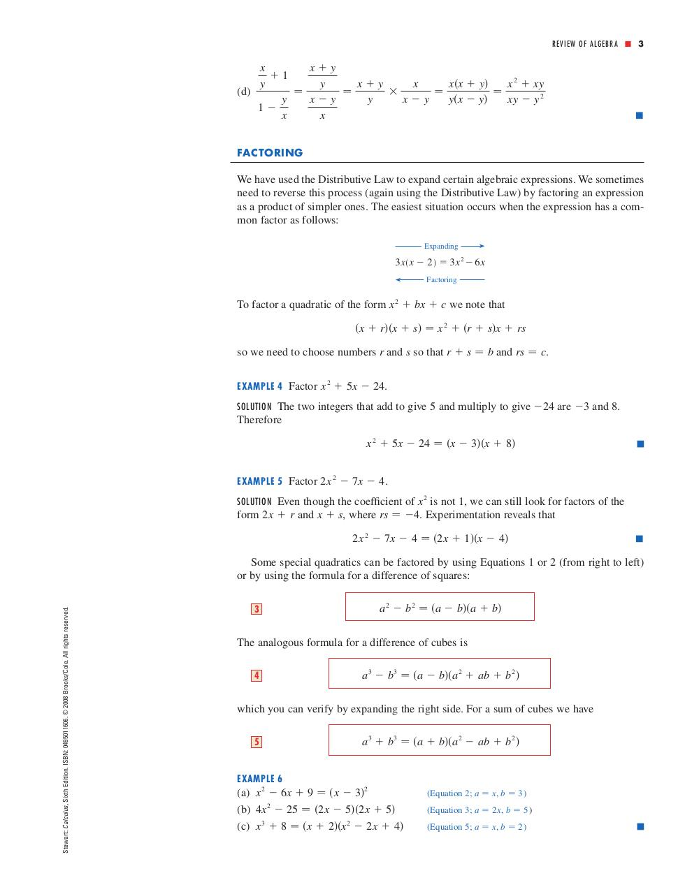 6e_reviewofalgebra.pdf - page 3/23