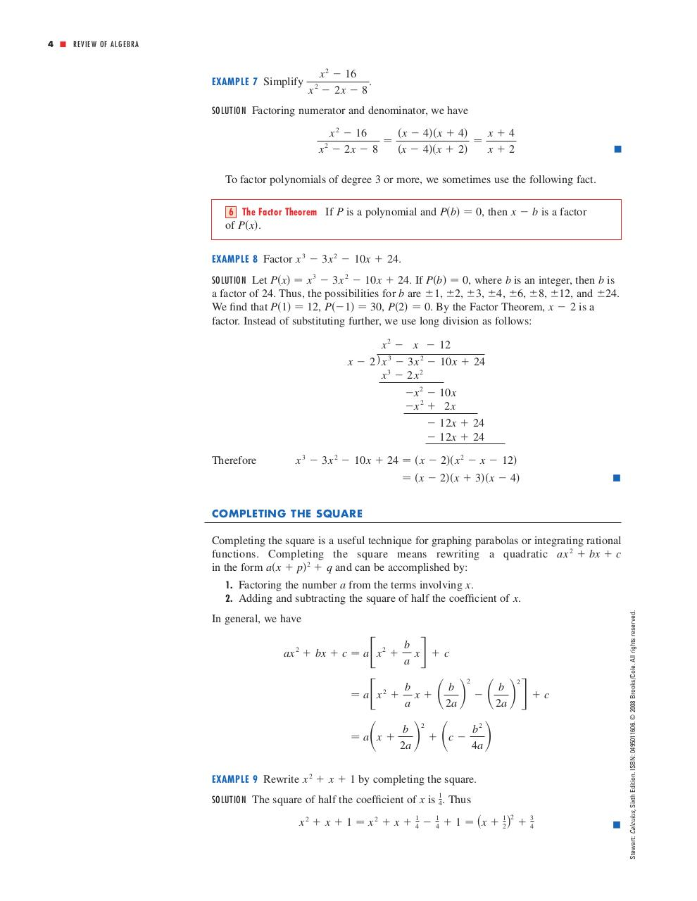 6e_reviewofalgebra.pdf - page 4/23