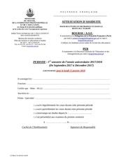 Fichier PDF assiduite periode 1 europe 2017 2018 1