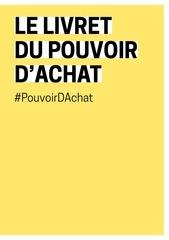 Fichier PDF brochure pouvoir achat 1