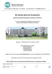en savoir plus sur le poumon invitation 002