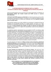 Fichier PDF 09 17 catalunya rajoy