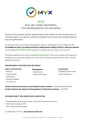 Fichier PDF comm press myx 2017