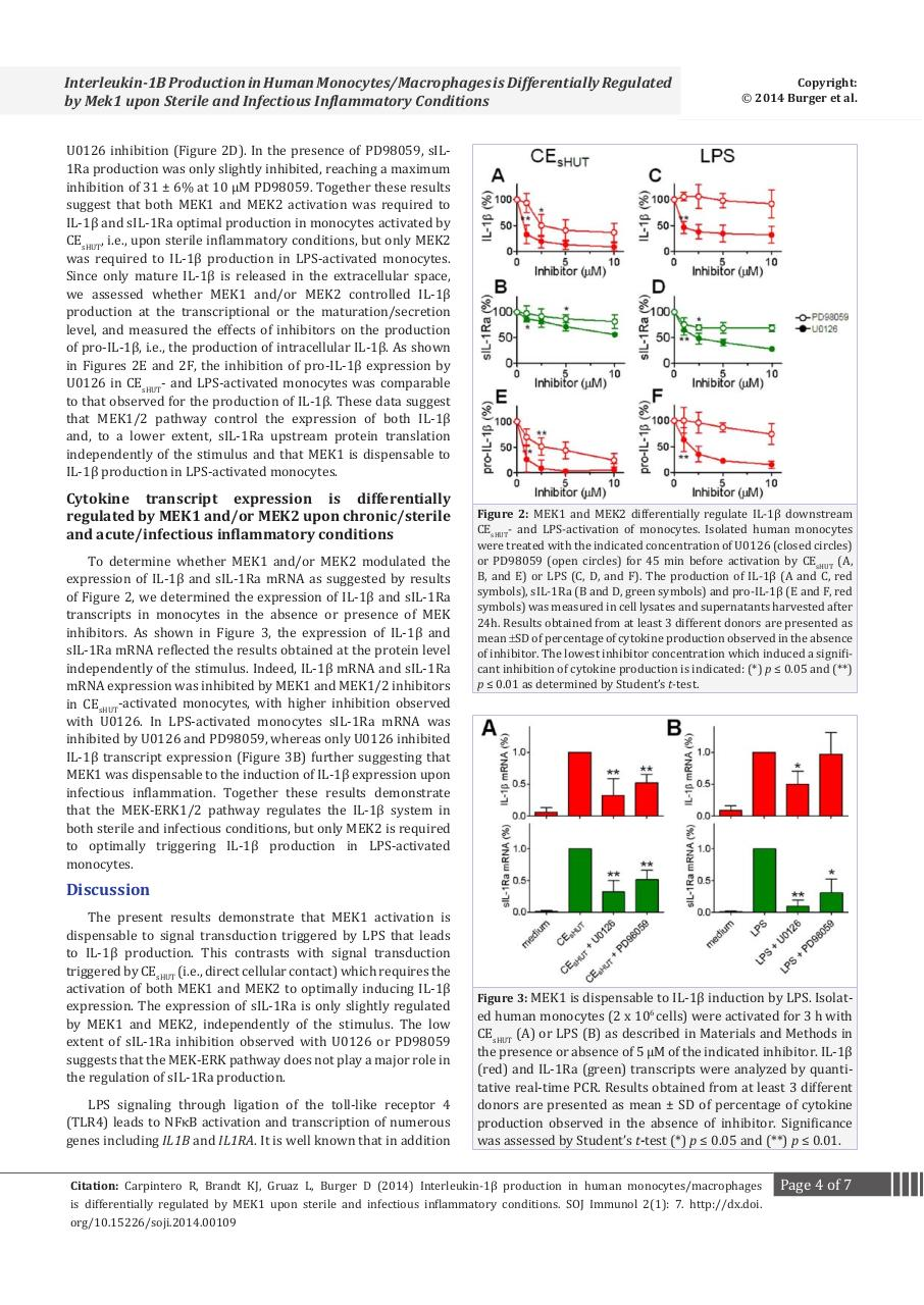EXPO 3 TD PH CELL.pdf - page 4/7