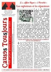 newsletter1818