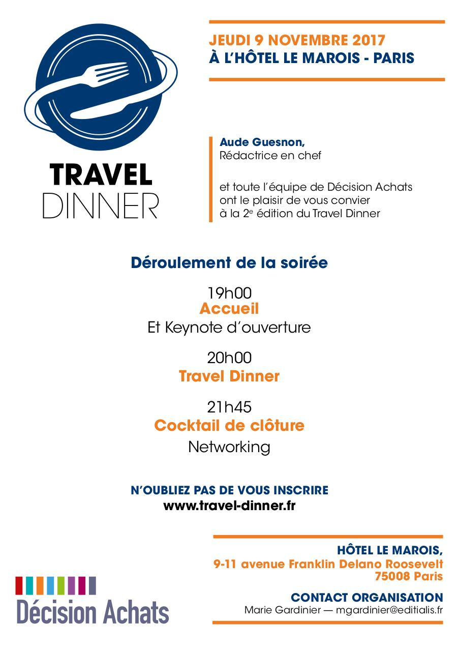 Aperçu du document Travel_Diner_Invitation web.pdf - page 1/1