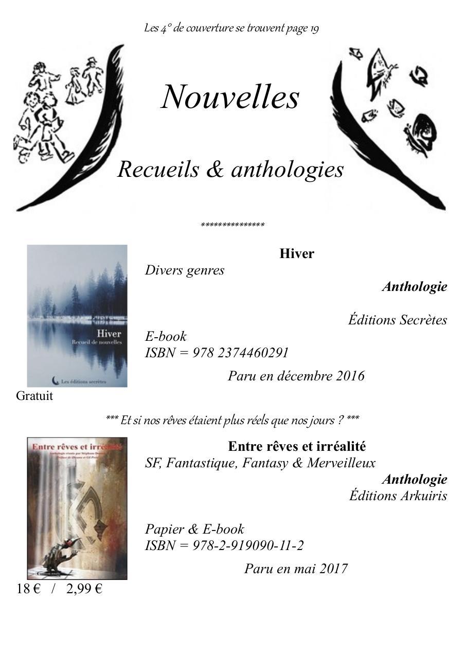 MEURENT BLESSURES TÉLÉCHARGER LES ANGES PDF NOS DE