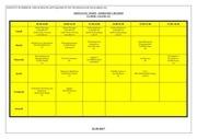 Fichier PDF emplois etudiants s1 2018
