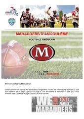 licence marauders 2017 2018 version10
