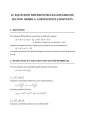 math7 2 equdiff2 pdf
