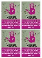 mirabal tract4a6 mirabal