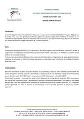 rapport moral cde55 2016 2017