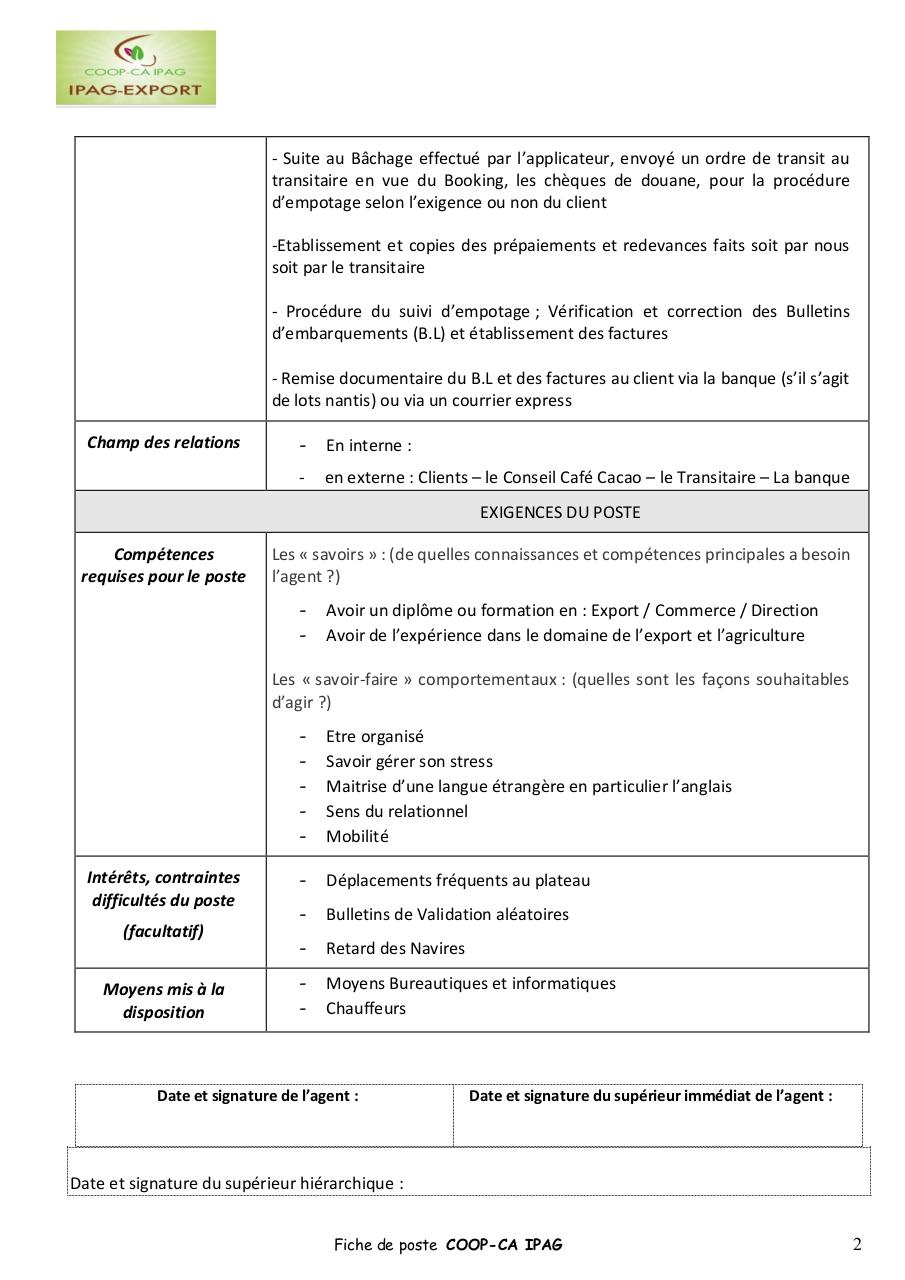 Aperçu du document RESPONSABLE EXPORT.pdf - page 2/2
