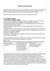Fichier PDF colonisation