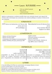 Fichier PDF cvlaureboursiernouvelleversion
